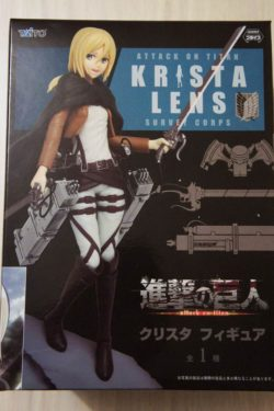 krista attackontitan 10050502