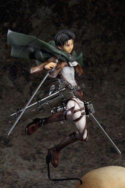 levi attackontitan 10008905