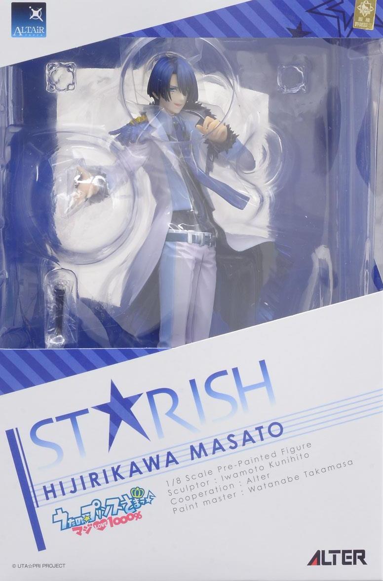 masato prince 10054410