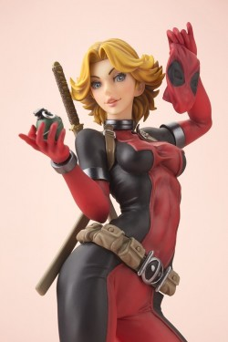 lady deadpool 10065005