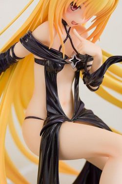 darkness loveru 10069103