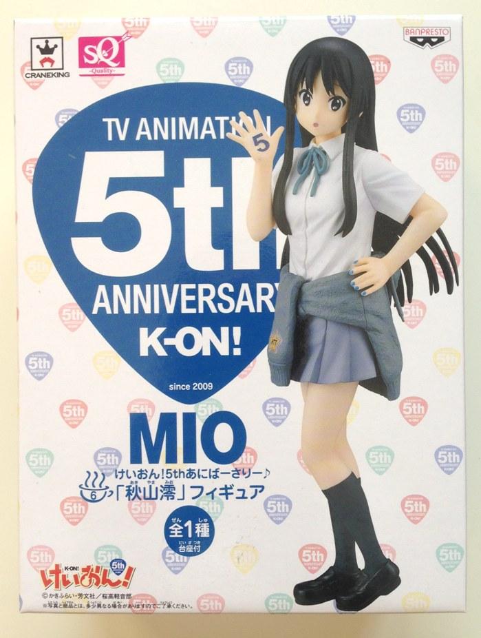akiyama mio 10071309