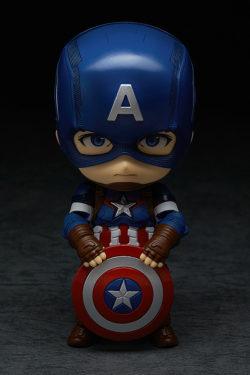 captain america 10074805