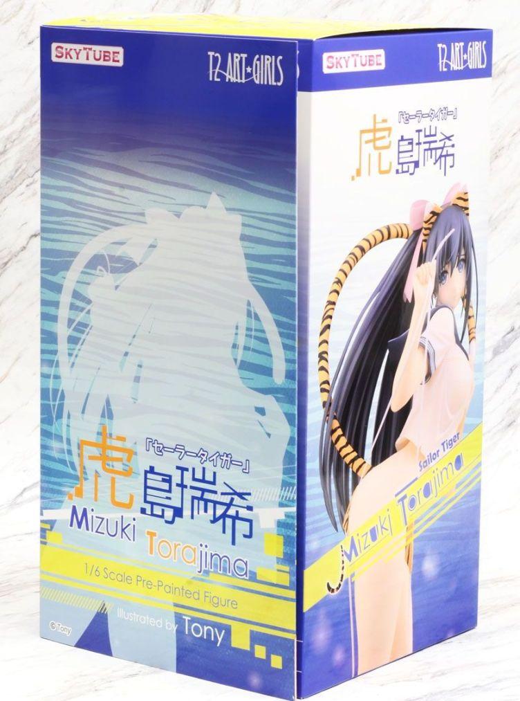 mizuki torashima 10074502