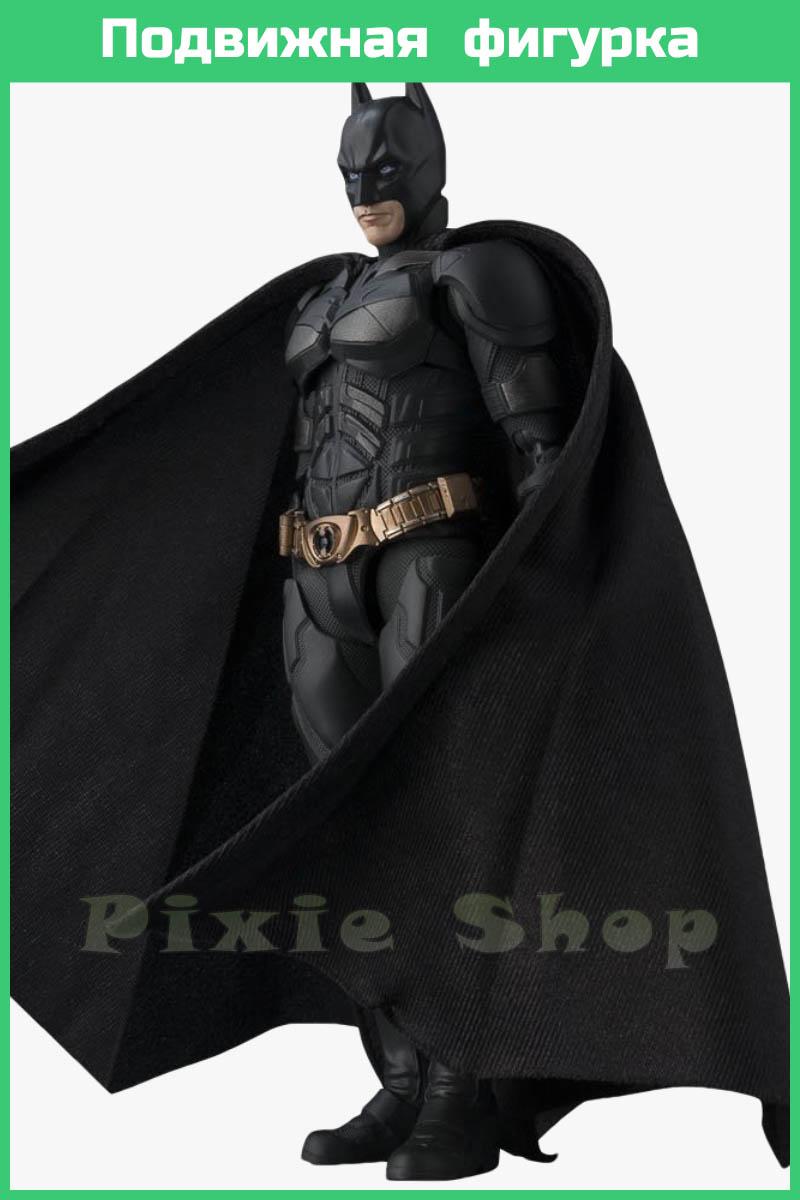 бэтмен 100905