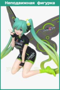 Хацунэ Мику 101808