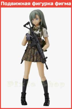 Эна Тоёсаки 101908