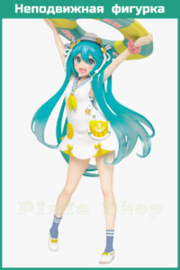 Хацунэ Мику 102654