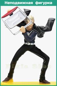 Канджи Тацуми 102653