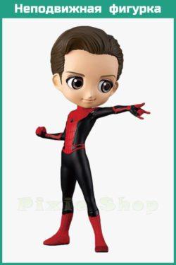 Человек-паук 103117