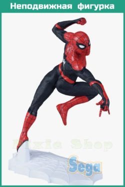 Человек-паук 103159