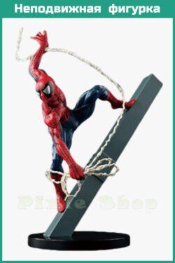 Человек-паук 103587