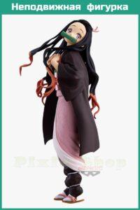 Нэдзуко Камадо 103594