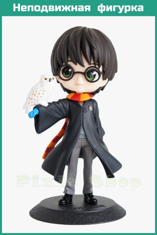 Гарри Поттер 103689