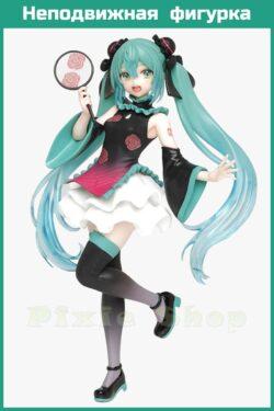 Хацунэ Мику 103739