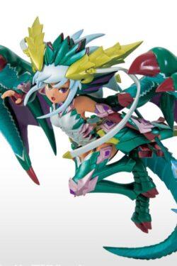 sonia dragons 10051604