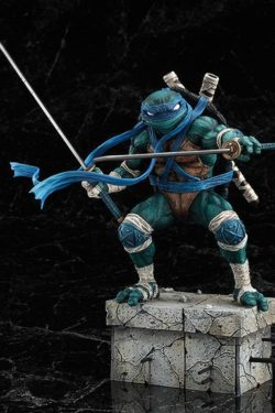 leonardo turtles 10044308