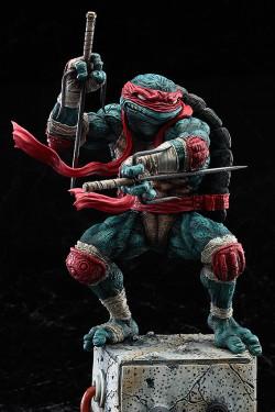 raphael turtles 10044207