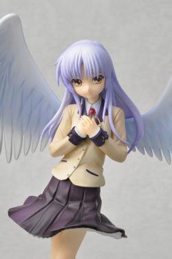 tenshi angelbeats 10039506