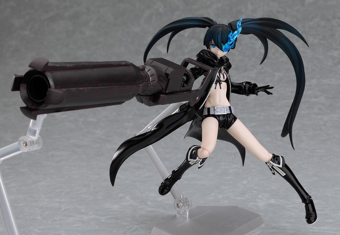 black rock shooter 10006305
