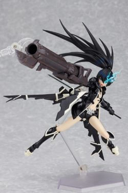 100092 black rock shooter 02