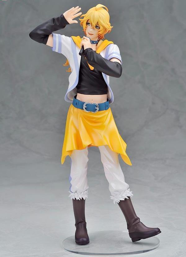 shinomiya prince 10054809