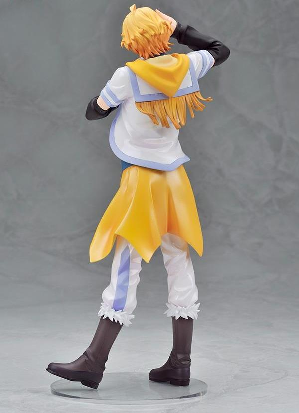 shinomiya prince 10054808
