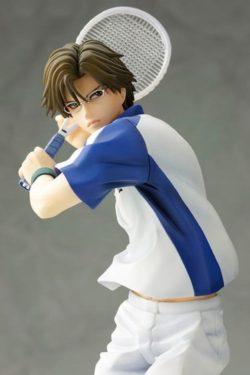 tezuka tennis 10049808
