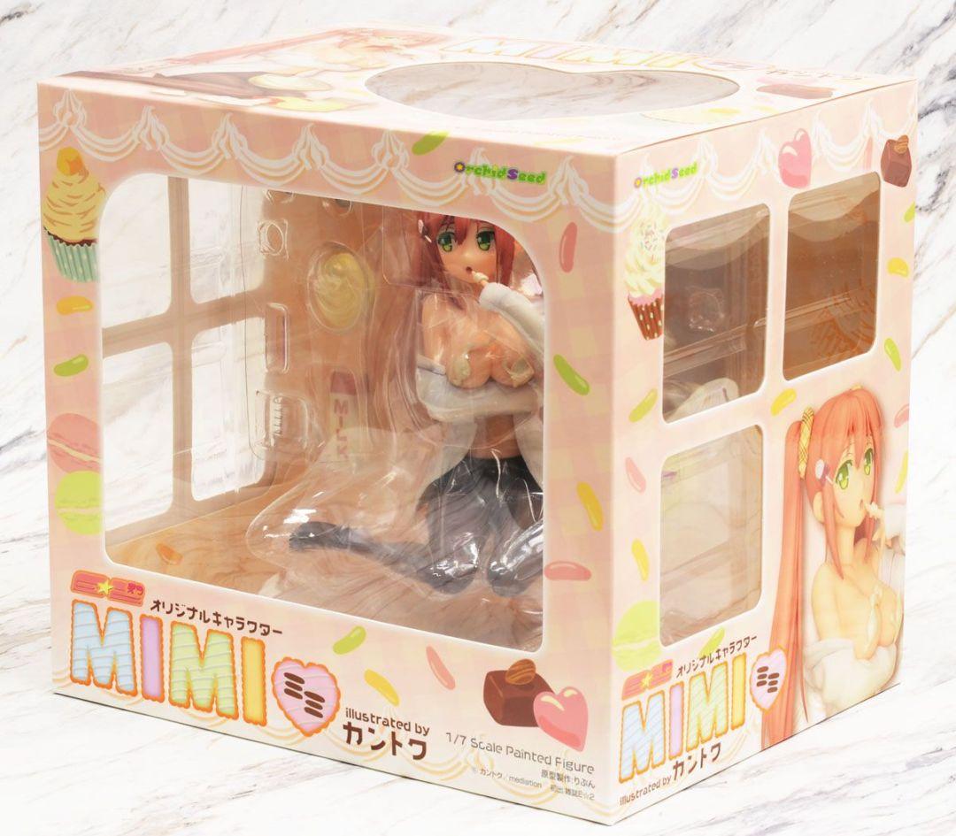 mimi 10076502