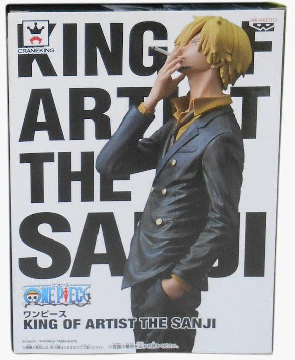 sanji 100771 one piece 01