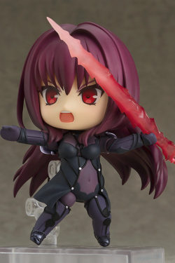 scathach fate 10072504