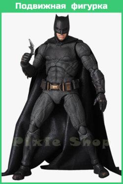 Бэтмен 101831