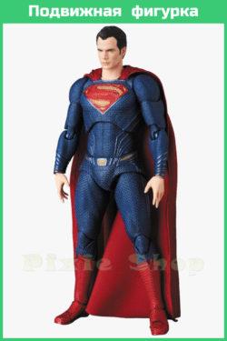 Супермен 101829