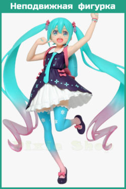Хацунэ Мику 102003