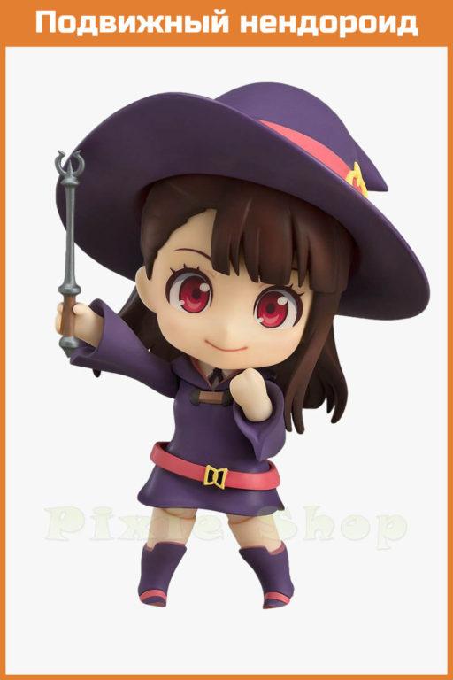 Ацуко Кагари 102093